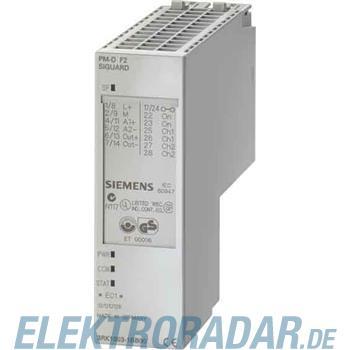 Siemens PM-D F2 für Motorstarter P 3RK1903-1BB00