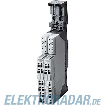 Siemens für F-CM Kontaktvervielfac 3RK1903-3AB10