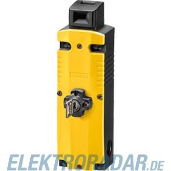 Siemens PC-Kabel 3RK1911-0BN20