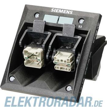 Siemens ECOFAST Hybridfeldbusanbin 3RK1911-1AA32