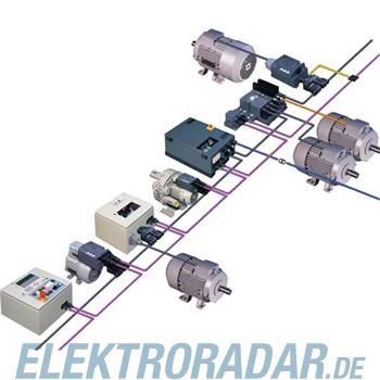 Siemens ECOFAST Hybridfeldbusanbin 3RK1911-1AF32