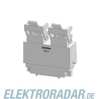 Siemens Daten-T-Stück Kupfer 3RK1911-2AG00