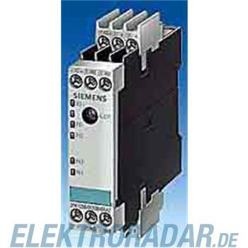 Siemens AS-I Schaltschrankmodul SL 3RK2200-0CG02-0AA2