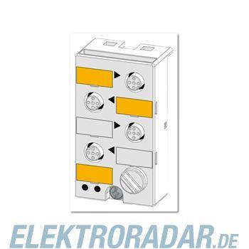 Siemens AS-I Kompaktmodul K45, A/B 3RK2400-0GQ20-0AA3