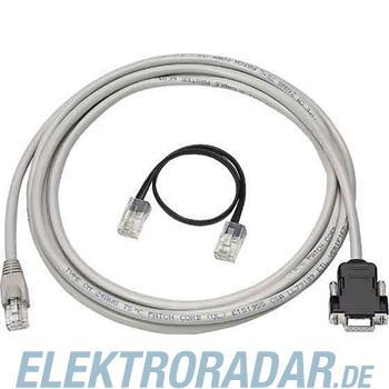 Siemens Kabelsatz für die Verbindu 3RK1901-5AA00