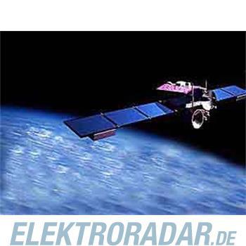 Siemens 130mm Terminalmodul für ET 3RK1903-0AL10