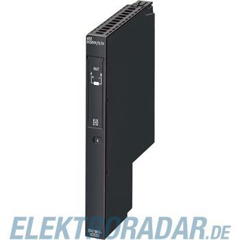 Siemens XB1 für ET 200S/DS -X/RS - 3RK1903-0CB00