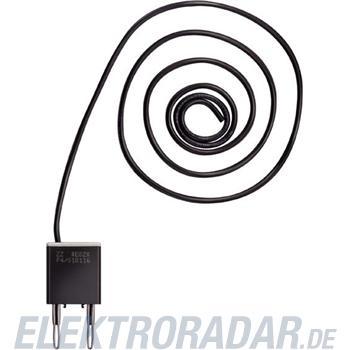Siemens Control Unit zu ET 200S 3RK1903-0CG00