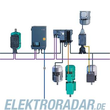 Siemens ECOFAST Energieverbindungs 3RK1911-0BB40