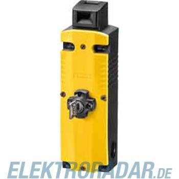 Siemens ECOFAST Motoranschlussltg. 3RK1911-0BG20