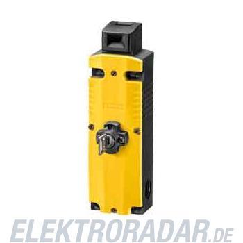 Siemens ECOFAST Motoranschlussltg. 3RK1911-0BH30