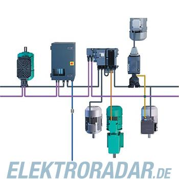Siemens ECOFAST Energieverbindungs 3RK1911-0CA20