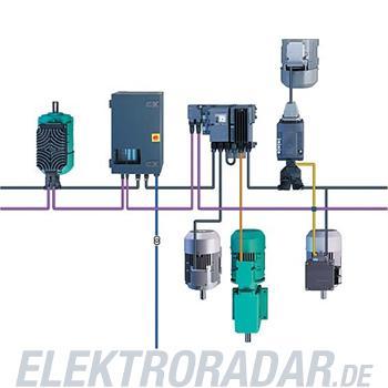 Siemens ECOFAST Energieverbindungs 3RK1911-0CE30