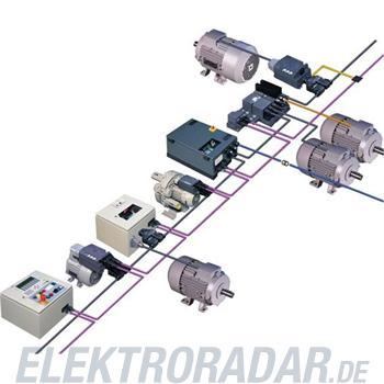 Siemens ECOFAST Motoranschlussltg. 3RK1911-0CJ20