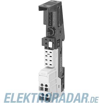 Siemens Terminalmodul 6ES7193-4CD70-0AA0