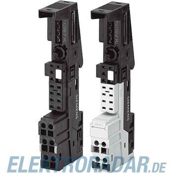 Siemens Terminalmodul 6ES7193-4CG20-0AA0
