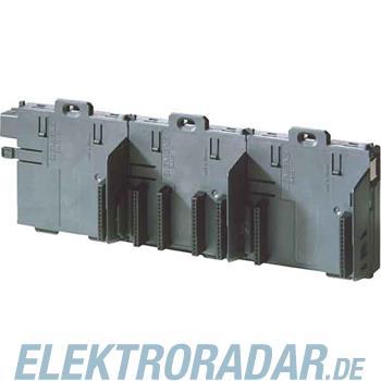 Siemens Busmodul 6ES7195-7HD10-0XA0