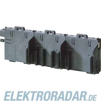 Siemens Busmodul 6ES7195-7HD80-0XA0