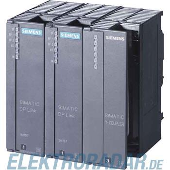 Siemens Y-Koppler 6ES7197-1LB00-0XA0