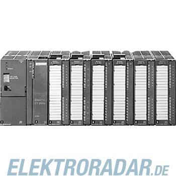 Siemens Leitungskammer 6ES7393-4AA00-0AA0
