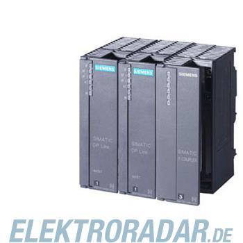 Siemens Busmodul 6ES7654-7HY00-0XA0
