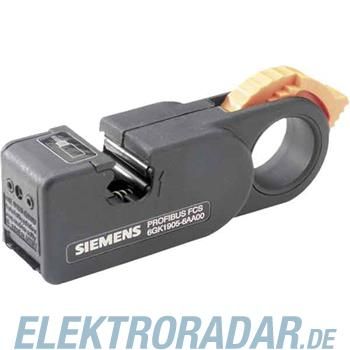 Siemens Profibus 6GK1905-6PA10