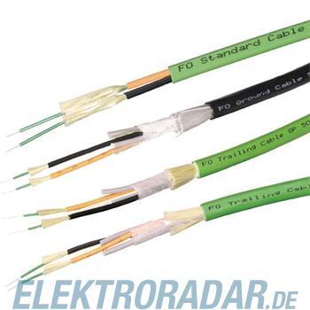 Siemens LWL-Leitung 6XV1820-7BN20