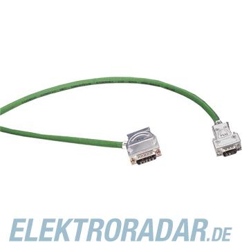Siemens ITP Std. Cable 9/15 6XV1850-0BN30