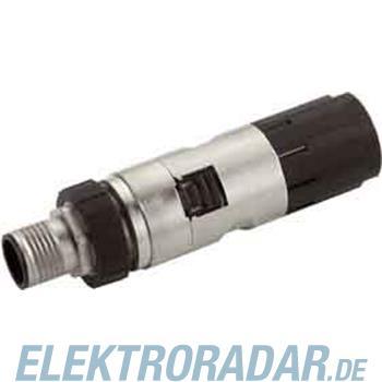 Siemens Anschlussbuchse M12 6GK19050EA10 (VE5)