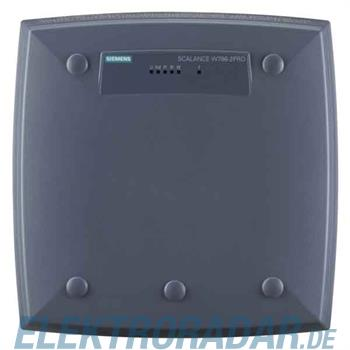 Siemens IWLAN Access Point 6GK5786-2AA60-6AA0