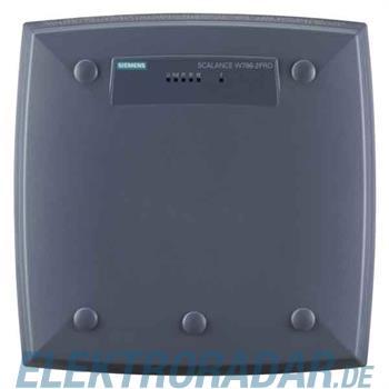 Siemens IWLAN Access Point 6GK5786-2BA60-6AA0