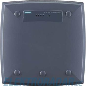 Siemens IWLAN Access Point 6GK5786-2BA60-6AB0