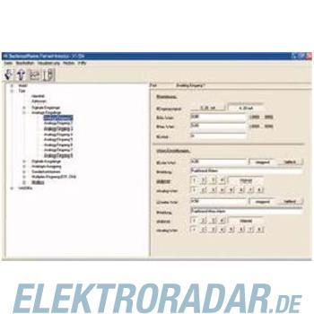 WAGO Kontakttechnik Software 759-930