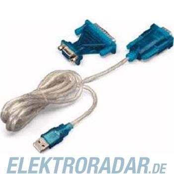 WAGO Kontakttechnik USB-Adapter 761-9005