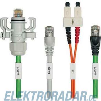 Weidmüller Kommunikationskomponente IE-DM