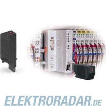 WAGO Kontakttechnik Funk-Adapter 750-921