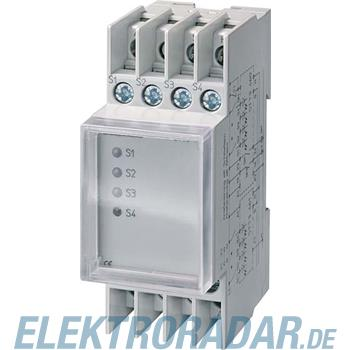 Siemens Störmelderelais 5TT3461