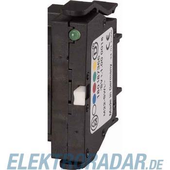 Eaton Digitalmodul EU5E-SWD-8DX