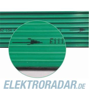 Eaton Flachbandleitung 10m SWD4-10LF8-24-2S