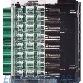 Eaton Flachstecker SWD4-8MF2