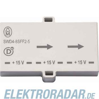Eaton Kupplung SWD4-8SFF2-5