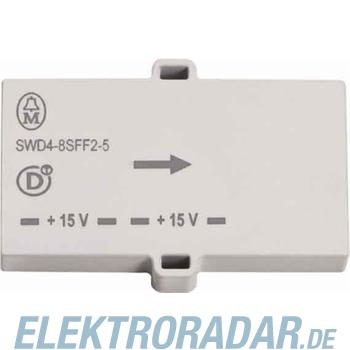 Eaton Netzwerkabschluss SWD4-RC8-10