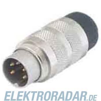 Eaton Stecker SWD4-SM8-67