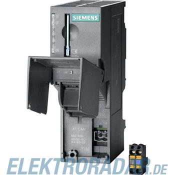 Siemens Anschaltung 6ES7153-4AA01-0XB0