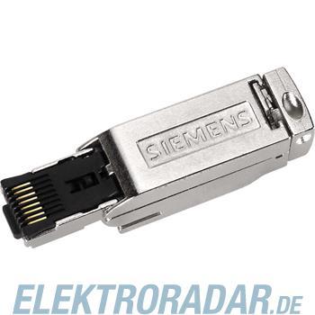 Siemens IE FC RJ45 Steckverbinder 6GK1901-1BB11-2AA0