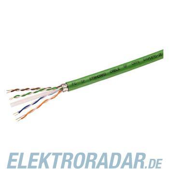 Siemens IE FC TP Standard Kabel 6XV1878-2A