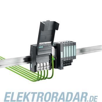 Siemens SCALANCE XF204IRT managed 6GK5204-0BA00-2BF2
