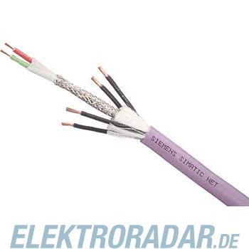 Siemens Profibus-Leitung 6XV1830-7AH10