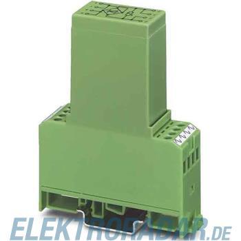 Phoenix Contact Gleichrichterbausteine EMG 22-GR/230/2