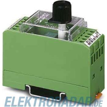 Phoenix Contact Sollwertgeber EMG 30-SPK/10K LIN